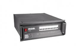 泰安RGB-12 硅箱