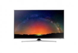 4K高清电视机/显示器_提示器